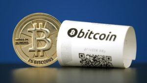 Bitcoin betslip