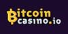 Bitcoincasino.io icon